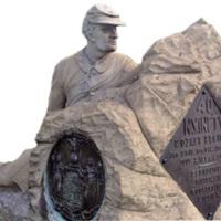 gettysburgmemorial.jpg