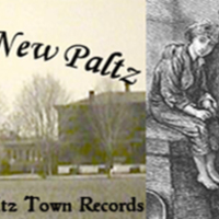 header-poverty-new-paltz2020.jpg