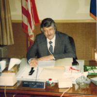 30 Mayor Don Quick (2) Use original.jpg