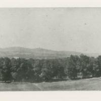 62-151.jpg