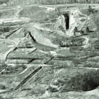 Aerial View Dam Site.jpg
