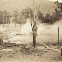 MVF UC Fair -- Fairgrounds Fire 1926 1.jpg
