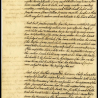 1799-2.jpg