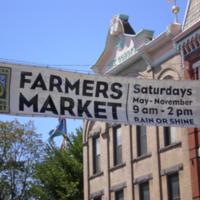 24 Farmers Market Courtesy Kent St John 450px.jpg