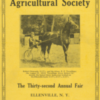 MVF Ulster County Fair -- Program Cover 1920.jpg
