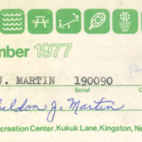 26a Rec Center ID card Sheldon Martin.jpg