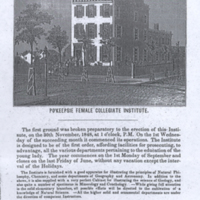 Poughkeepsie Institute_Original.jpg