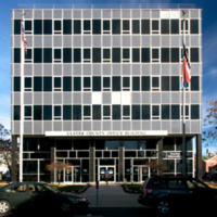 9 Ulster County Building Schrowangs Jr Sr 62 450px.jpg