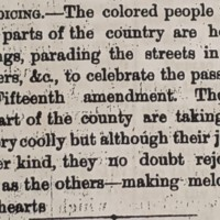 NP Independent April 14 1870.jpg