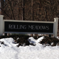 3 Rolling Meadows sign 2 450px cropped.jpg