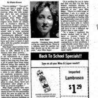 1976 a women takes.png