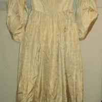 1960.248.01a Dress.JPG