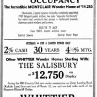 17 Whittier Wonder Homes snip 1957 450px.jpg