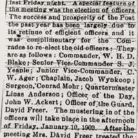 NP Times Dec 17 1901.jpg