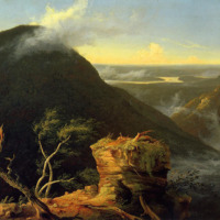 Cole_Thomas_Sunny_Morning_on_the_Hudson_River_1827.jpg