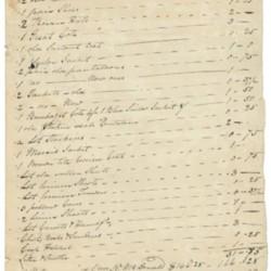 Cornelius_Bruyn_Dubois_1825.jpg