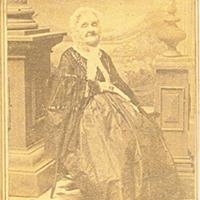 Catharine Remsen Lawrence