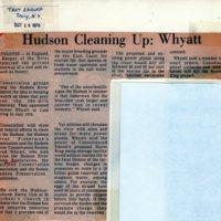 Hudson Cleaning Up-Whyatt-Troy  Record-1974-10-16_25.jpg
