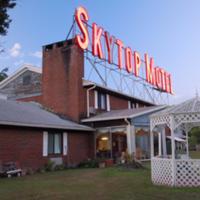 28b Skytop Motel larger Photo Luke H Gordon 450px cropped.jpg