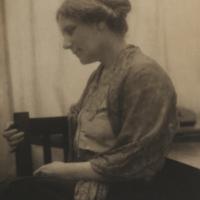 CPW-2002.008_Watson-Schutze-Portrait Study.jpg