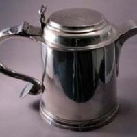 CRS, silver tankard (00374).jpg