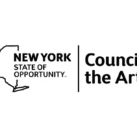 NYSCA-logo.png