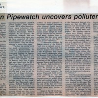 Hudson Pipewatch uncovers polluters-Yorktowner-1974-11-13 smaller.jpg