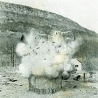 MVF Merriman Dam -- Shaft 3 Blast Image.jpg