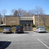 Marlboro Free Library