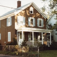 44 Church St. #4275-LP photo by M. Ryan 1984.jpg