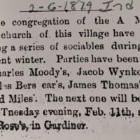 Socials 1879.jpg