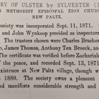 from sylvester, history of ulster co.jpg