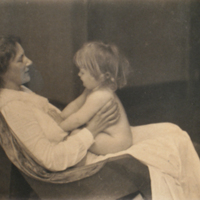 EWS Lucy Fletccher Brown and Daughter.jpg