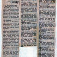 Pollution Tuck Calls it 'Purity-1974-12 smaller.jpg