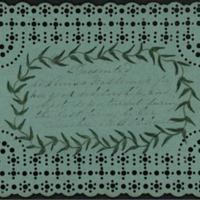 Louisa Certificate.png
