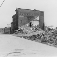 8b FOHK011 Cornell Building demolished.jpg