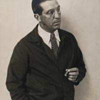 KC Eugene Speicher