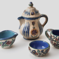 WBG-Tea Set_view-3.jpg